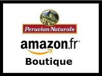 peruvian naturals france