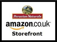 peruvian naturals uk britain england